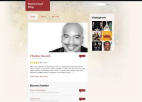 chocolateglutton.com