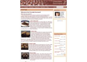 chocolategourmand.com
