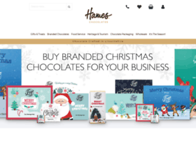 chocolategraphics.co.uk