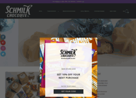 chocolatehollowvermont.com