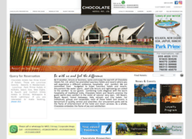 chocolatehotels.in
