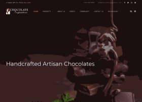 chocolateinspirations.com