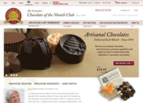 chocolatemonthclub.thegrandriver.net
