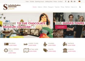 chocolatemuseum-cologne.com