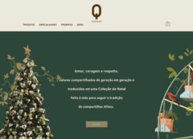 chocolateq.com