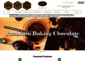 chocolates-elrey.com