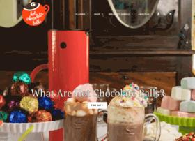 chocolatesu.com