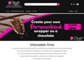 chocolatetime.co.za