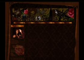 chocolatevanilla.eklablog.com