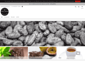 chocolatier-meyer.com