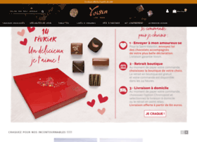 chocolats-voisin.fr
