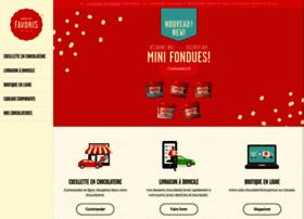 chocolatsfavoris.com