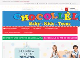 chocolelo.com.br