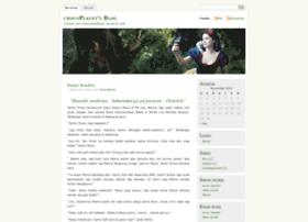 chocoplanet.wordpress.com