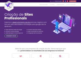 chocopress.com.br