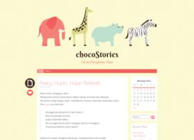 chocostories.wordpress.com