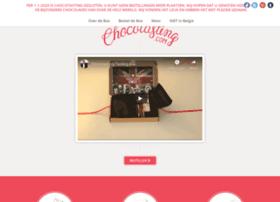 chocotasting.com