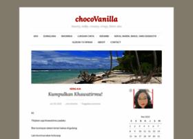chocovanilla.wordpress.com