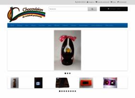 chocovision.fr