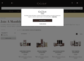 chocs.co.uk