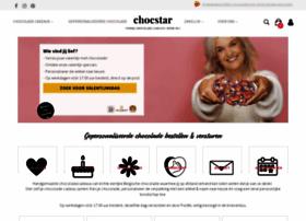 chocstar.nl