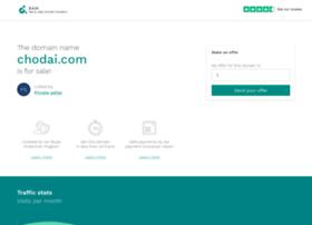 chodai.com