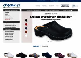 chodaki.pl