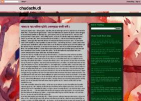 chodonkhela.blogspot.com