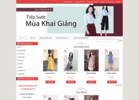 chogiadinh.bizwebvietnam.com