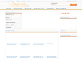 chogiakiem.com