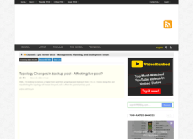 chogyal24.rssing.com