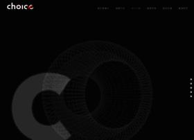 choice-design.com.tw