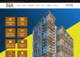 choice-india.com