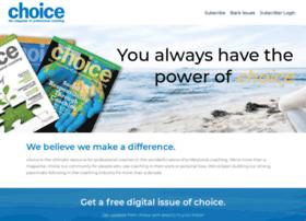 choice-online.com