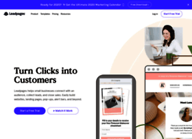 choice.leadpages.net