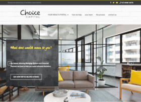 choicecapital.com.au