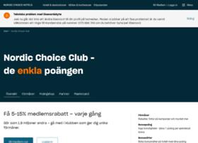 choiceclub.net