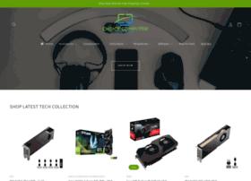 Choicecomputertechnologies.com