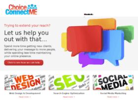 choiceconnectme.com