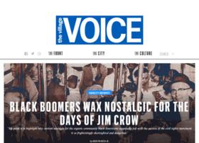 choiceeats.villagevoice.com