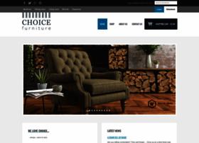 choicefurnituredirect.co.uk