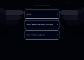 choicehealthmag.com