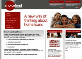 choicelends.com