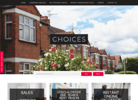 choices.co.uk