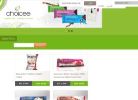choicesco.net