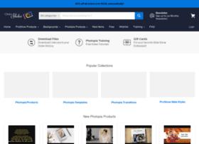 choiceslides.com