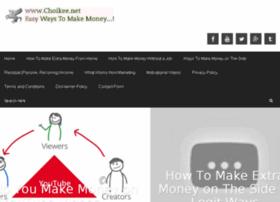 choikee.net