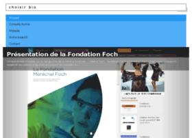 choisir-bio.fr