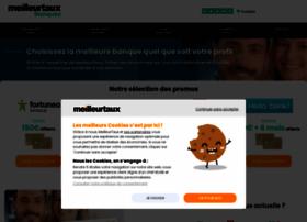 choisir-ma-banque.com