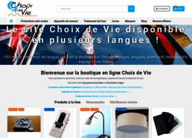 choix-de-vie.com